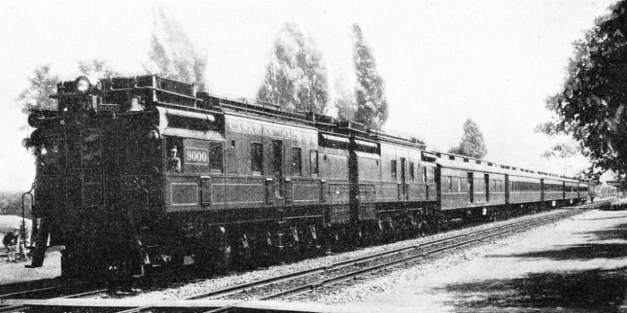 Diesel Locomotives Railway Wonders Of The World